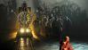 骑士与诗人合体的布鲁诺·博艾特——用舞台灯光的短暂存在唤醒灵魂共振
