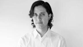 演讲实录 凯瑟琳·海勒斯:谁是艺术家? aai艺术与人工智能国际论坛