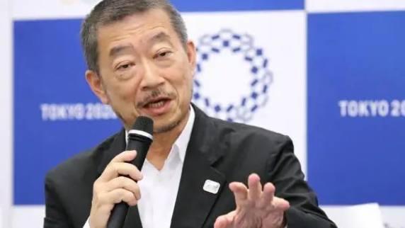 解密:东京奥运会开幕式如何崩坏成这个样子!!!