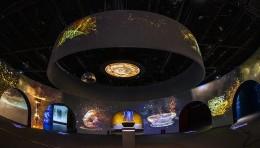 猎奇丨三星堆人的博物馆之旅