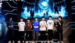 """腾讯游戏副总裁刘铭:游戏正在成为一种""""超级数字场景"""""""