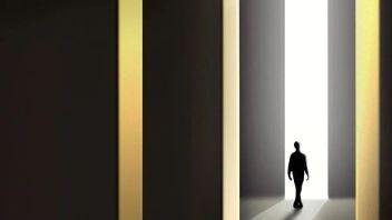 招商|2021中国展览艺术与展示技术创意大赛招商启动