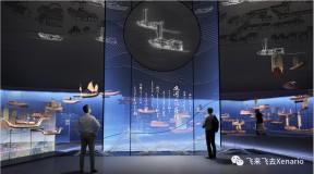 新闻|中国大运河博物馆正式开幕!