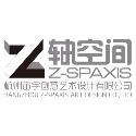 杭州宙宇创意艺术设计有限公司