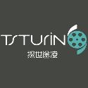 杭州探世途凌广告制作有限公司