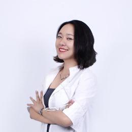 孙瑜/Lydia