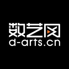 苏州数艺网络科技有限公司