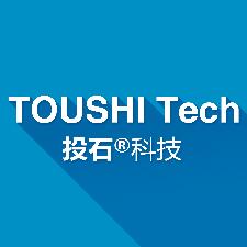 南京投石科技公司