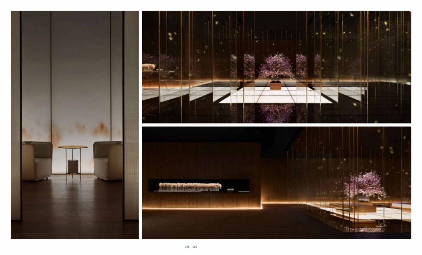 080417415624_0第二十七届亚太区室内设计大奖获奖作品集_6.jpg