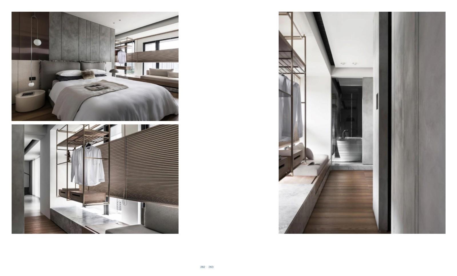 080417415624_0第二十七届亚太区室内设计大奖获奖作品集_9.jpg
