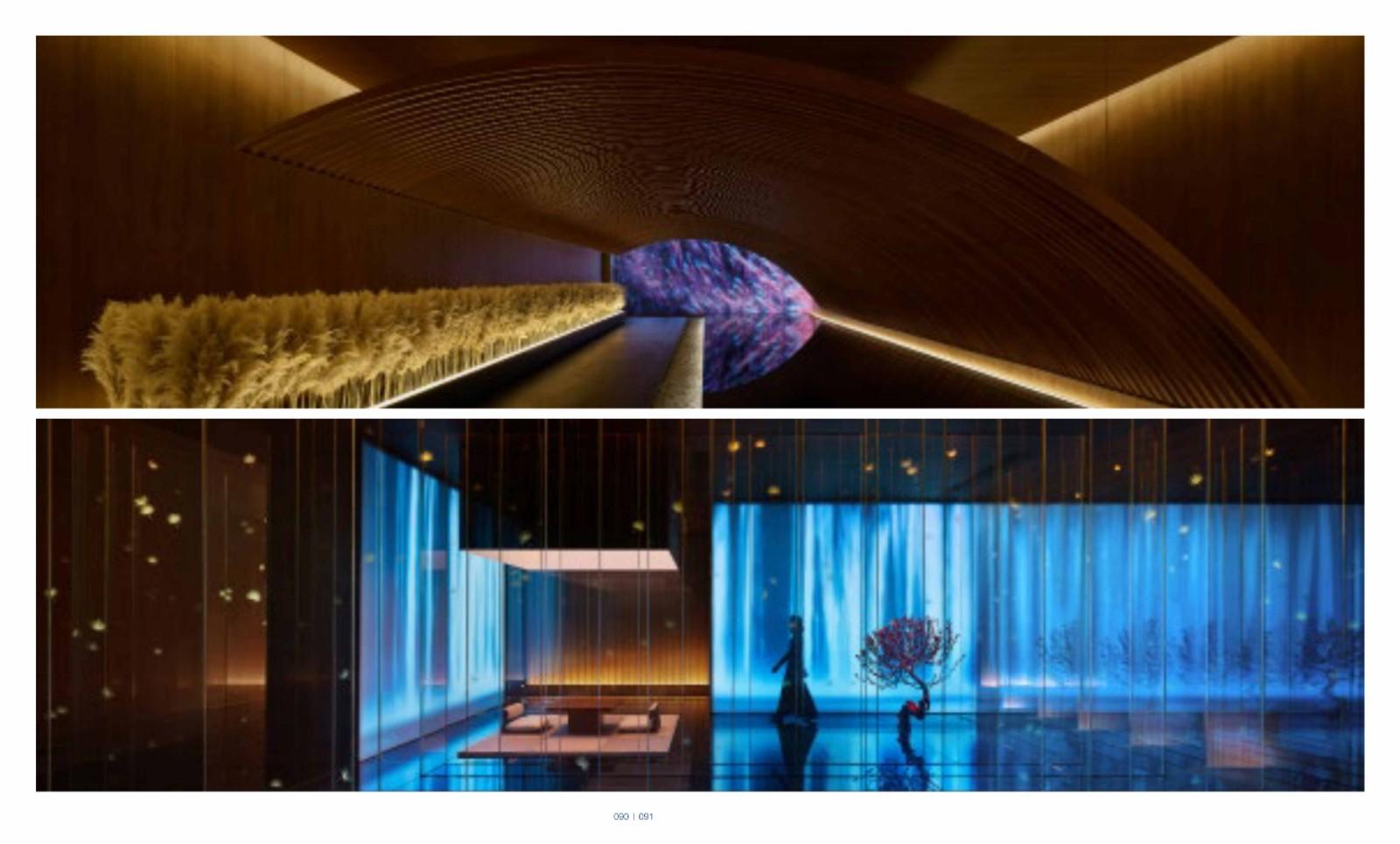 080417415624_0第二十七届亚太区室内设计大奖获奖作品集_7.jpg